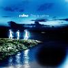 callme / This is callme [CD] [アルバム] [2016/09/28発売]