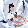 fripSide / infinite synthesis 3