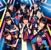 HKT48 / 最高かよ(TYPE C) [CD+DVD]