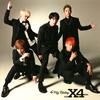 X4 / 4 MY BABY