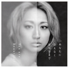 Ms.OOJA / あなたに会えなくなる日まで / You are Beautiful [CD] [シングル] [2016/09/14発売]
