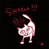 TOMOVSKY / SHAAAA!!!