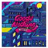 GOOD4NOTHING / NIGHT [CD] [シングル] [2016/10/12発売]
