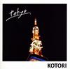 KOTORI / tokyo