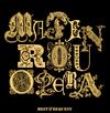 摩天楼オペラ / BEST&REQUEST [2CD] [CD] [アルバム] [2016/10/19発売]