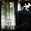Every Little Thing / まいにち。 [CD] [シングル] [2016/09/21発売]