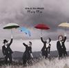 SEKAI NO OWARI / Hey Ho [限定] [CD] [シングル] [2016/10/05発売]