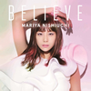 西内まりや / BELIEVE [CD+DVD]