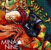 MINAMI NiNE / SWEET