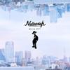 Nulbarich / Guess Who? [紙ジャケット仕様] [廃盤] [CD] [アルバム] [2016/10/05発売]