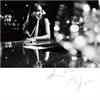 Crystal Kay / Lovin' You [CD] [シングル] [2016/09/14発売]