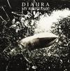 DIAURA / MY RESISTANCE(Type B)