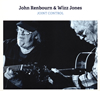 ジョン・レンボーン&ウィズ・ジョーンズ / ジョイント・コントロール [紙ジャケット仕様] [CD] [アルバム] [2016/09/18発売]