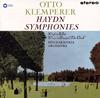 ハイドン:交響曲第98番&第101番「時計」 クレンペラー / PO