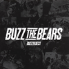 BUZZ THE BEARS / BUZZ THE BEST