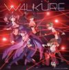ワルキューレ / Walku:re Trap! [CD+DVD] [限定]