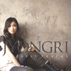 JYONGRI / BEST TRACKS [SHM-CD] [限定] [アルバム] [2016/10/05発売]