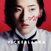 VICKEBLANKA / Slave of Love