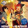 「あんさんぶるスターズ!」ユニットソングCD 2ndシーズン vol.10 Trickstar / Trickstar