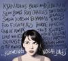 ノラ・ジョーンズ / ノラ・ジョーンズの自由時間 [紙ジャケット仕様] [SHM-CD] [限定]
