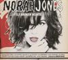 ノラ・ジョーンズ / リトル・ブロークン・ハーツ [紙ジャケット仕様] [SHM-CD] [限定]
