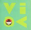 VIVA SHERRY / THE SUNSET MORNING BAY [紙ジャケット仕様] [CD] [アルバム] [2016/08/17発売]