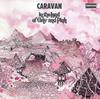 キャラヴァン / グレイとピンクの地 [SA-CD] [SHM-CD] [アルバム] [2016/10/26発売]