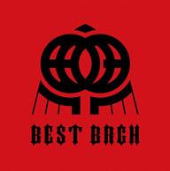 BELLRING少女ハート / BEST BRGH