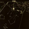 マル・ウォルドロン / フリー・アット・ラスト [SHM-CD] [アルバム] [2016/10/26発売]