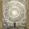 MONO / Requiem For Hell [デジパック仕様]  [CD] [アルバム] [2016/10/14発売]