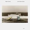 ラルフ・タウナー&ジョン・アバークロンビー / ファイヴ・イヤーズ・レイター [SHM-CD] [アルバム] [2016/10/26発売]