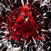 アマランス / マキシマリズム〜デラックス・エディション [CD+DVD] [SHM-CD] [限定]