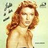 ジュリー・ロンドン / 彼女の名はジュリー Vol.1 [SHM-CD] [アルバム] [2016/10/26発売]