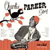 チャーリー・パーカー / チャーリー・パーカー・ストーリー・オン・ダイアル Vol.1 [SHM-CD] [アルバム] [2016/10/26発売]