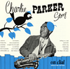 チャーリー・パーカー / チャーリー・パーカー・ストーリー・オン・ダイアル Vol.2 [SHM-CD]