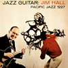 ジム・ホール / ジャズ・ギター [SHM-CD] [アルバム] [2016/10/26発売]
