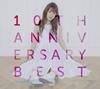 藤田麻衣子 / 10th Anniversary Best [3CD+DVD] [限定]