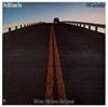 ビル・エヴァンス / アイ・ウィル・セイ・グッドバイ[+2] [SHM-CD] [アルバム] [2016/10/26発売]