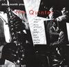 チャーリー・パーカー / ジャズ・アット・マッセイ・ホール [SHM-CD] [アルバム] [2016/10/26発売]