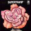 スーパートランプ / スーパートランプ・ファースト [紙ジャケット仕様] [SHM-CD] [限定] [再発]