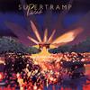 スーパートランプ / ライヴ・イン・パリ [紙ジャケット仕様] [2CD] [SHM-CD] [限定] [再発]