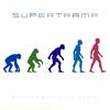 スーパートランプ / フロンティアへの旅立ち [紙ジャケット仕様] [SHM-CD] [限定] [再発]