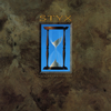 スティクス / エッジ・オブ・ザ・センチュリー [紙ジャケット仕様] [SHM-CD] [限定] [再発] [アルバム] [2016/11/02発売]