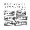 Casiotone Compilation 6