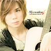 Acid Black Cherry / Recreation4