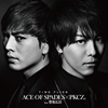 ACE OF SPADES×PKCZ(R) feat.登坂広臣 / TIME FLIES
