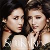 ShuuKaRen / UNIVERSE [CD+DVD]