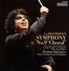 ベートーヴェン:交響曲第9番「合唱」 バッティストーニ / 東京フィルハーモニーso. 他