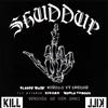 SuG / SHUDDUP(STANDARD EDITION)