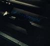 佐藤芳明 伊藤志宏 / コレオグラフ [デジパック仕様] [CD] [アルバム] [2016/09/14発売]